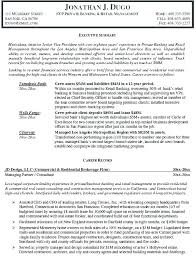 Part Time Cover Letters Cover Letter Part Time Job Retail Letters Examples Fashion Manager
