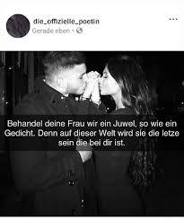 Sprüche Quote Germanquote Zitate Liebe Vertrauen Love Herzschmerz