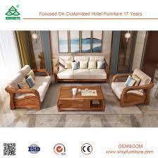 latest fabric sofa set designs. Perfect Fabric Latest Wooden Living Room Furniture Fabric Sofa Sets 2017 New Design In Set Designs E