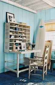 nautical office decor. Ralph Lauren Nautical Bedroom Ideas Make Your Home Office Feel Like A Day At The Beach Decor