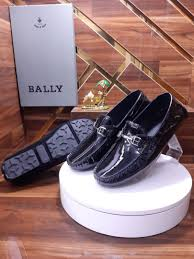 Bally Designer Bally Designer Men Shoe Shop So Low