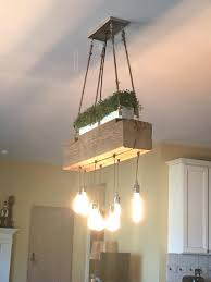 decoration custom reclaimed barn wood beam chandelier chandeliers lamps decoration meaning in bengali