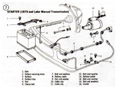 mazda 6 headlight wiring diagram wiring diagrams mazda 6 wiring diagram 2009 digital