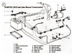 mazda headlight wiring diagram wiring diagrams mazda 6 wiring diagram 2009 digital