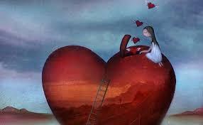 Resultado de imagen de un aprenizaje sin fin el amor