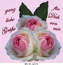 Hier Ist Das Gb Bild Aus Blumen Für Dich Mit Dem Namen Rosen Für Dich