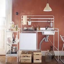 Kitchen Furniture Catalog New Ikea Kitchen Items From The 2017 Catalog Popsugar Food