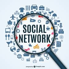 The Advantages Of Video Content On Social Networking Sites Talkpoint