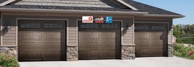 Garage Door Spring Repair | A1 Garage Door of Federal Way
