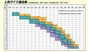 Mizuno Youth Baseball Pants Size Chart Mizuno Judo Size Chart Sale Up To 31 Discounts