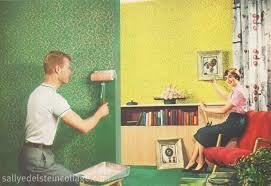 1950S Interior Design Best Decorating Ideas