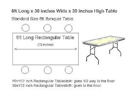 6 ft table cloth dimensions round tablecloth sizes table cloth sizes s for round tables linen 6 ft table cloth dimensions