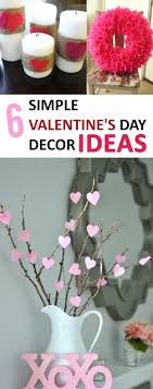 office ideas for valentines day. Decorations:Valentines Day Crafts For Office Homemade Valentines Decorations Pinterest More From My Site Ideas 1