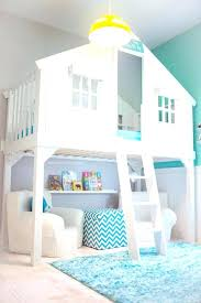 Best Kids Bedroom Interior Apartment Entry Doors Best Kid Bedrooms Ideas On Kids  Bedroom Beds Kids . Best Kids Bedroom ...