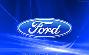 cool ford logos. ford logo wallpapers cool logos