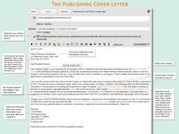 Press Release Cover Letter Email Sample Lv Crelegant Com