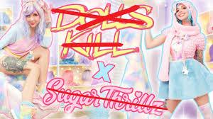 Hot Fashion Stores Like Dolls Kill for Dashing Style | Hi Tech Gazette