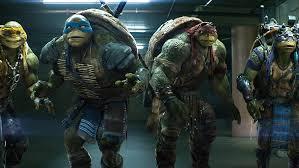 ninja turtles 2014. Wonderful Ninja Noel Fisher Jeremy Howard Johnny Knoxville Alan Ritchson And Pete  Ploszek In Howard In Teenage Mutant Ninja Turtles 2014 To 2014 G