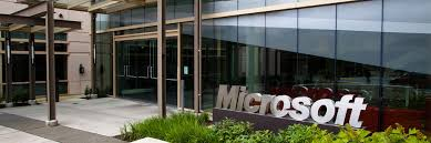 microsoft office redmond wa. Redmond Neighborhood Guide Microsoft Office Wa F