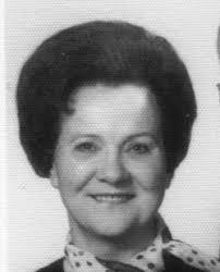 Oneita Ivy Wagnon (1911-2002) - Find A Grave Memorial