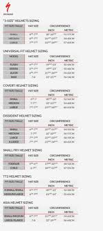 specialized frame size chart 15 frameimage