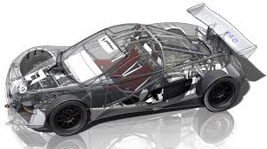 Car Interior Design Software Free Download 2019 Solidworks Free Download Is There A Free Full Version