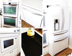 Delighful Kitchens With White Ice Appliances Remodel Whirlpool Gimmesomeovencom And Perfect Ideas