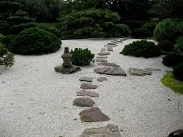 Small Picture Japanese Garden Landscaping Affordable Australian Landscape