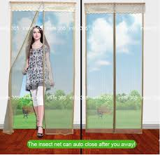 magnetic mosquito net best tools for mosquito control magnetic door curtain