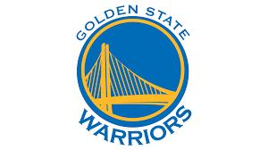 golden-state-warriors-logo - Open Door Legal