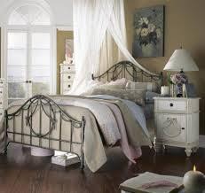28 Most Schlafzimmer Ideen Vintage Furniture Bedroom Ideas