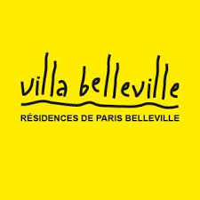 Villa Belleville