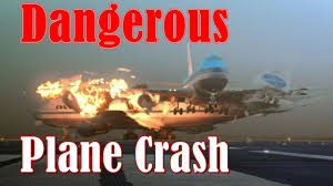 also  as well Top 10 Most Dangerous Airlines   TravelVivi moreover Top 10 Air Crash Videos  Amazing Plane Crash Videos 2016 in addition WORST PLANE CRASHES CAUGHT ON CAMERA     YouTube   Aircraft further  additionally Top 10 Plane Crashes In The World  Top  DIY Home Plans Database together with  additionally Icon A5 Plane Crash Kills 2  Including Engineer Jon Karkow   WIRED as well the most dangerous plane crash over the bridge   YouTube in addition 11 Biggest Airplane Accidents     YouTube. on dangerous plane crash