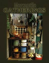 Small Picture 8 best Mercantile Gatherings Primitive Home Decor Magazine