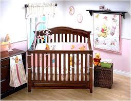 monsters inc crib bedding baby bedding crib bedding monsters inc crib bedding monsters inc crib bedding