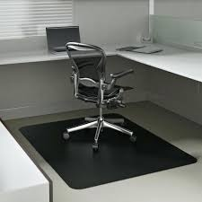 Desk Chairs:Desk Pad Acrylic Nail White Wood Table Office Furniture Acrylic  Desk Tables Clear