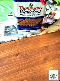 water seal home depot home depot water sealer wood sealer home depot water sealer for wood water seal home depot l water sealer home depot water glass