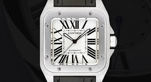 cartier watches brands goldsmiths cartier mens watches