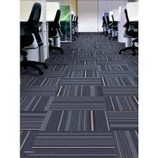 carpet tiles office. Wonderful Office Office Carpet Tiles For S
