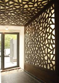 ... Panels Wall Decorative Wood  . Smart ...