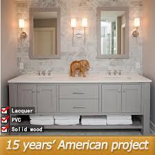 allen roth bathroom vanity. allen roth bathroom vanity, vanity suppliers and manufacturers at alibaba.com
