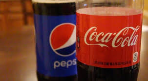 cover letter coke vs pepsi essay coke vs pepsi essay coke vs  cover letter science project report on why people drink coke vs pepsicoke vs pepsi essay