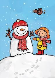Afbeeldingsresultaat voor afbeelding winter