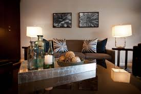 Living Room Table Accessories Living Room Beaverton Or 20 For Web Absolute Interior Design