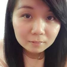 Ailing Huang (@ailing_sakura) | Twitter