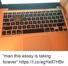 cops lock control optioncommand commondopticrn man this essay is  control forever and girl memes cops lock control optioncommand commondopticrn man this