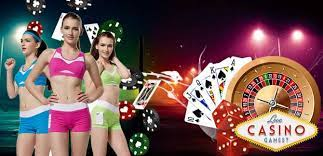 Here Is Everything You Need To Know About The Online Casino Sexygame Site –  Chasing A Miracle