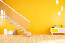 Farbskala Für Wohnräume Athome