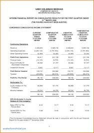 Non Profit Treasurer Report Template Non Profit Treasurer Report Template Lovely Cool Treasurer Report