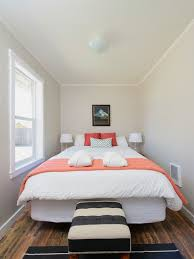 Small Double Bedroom Decorating Ideas 19.